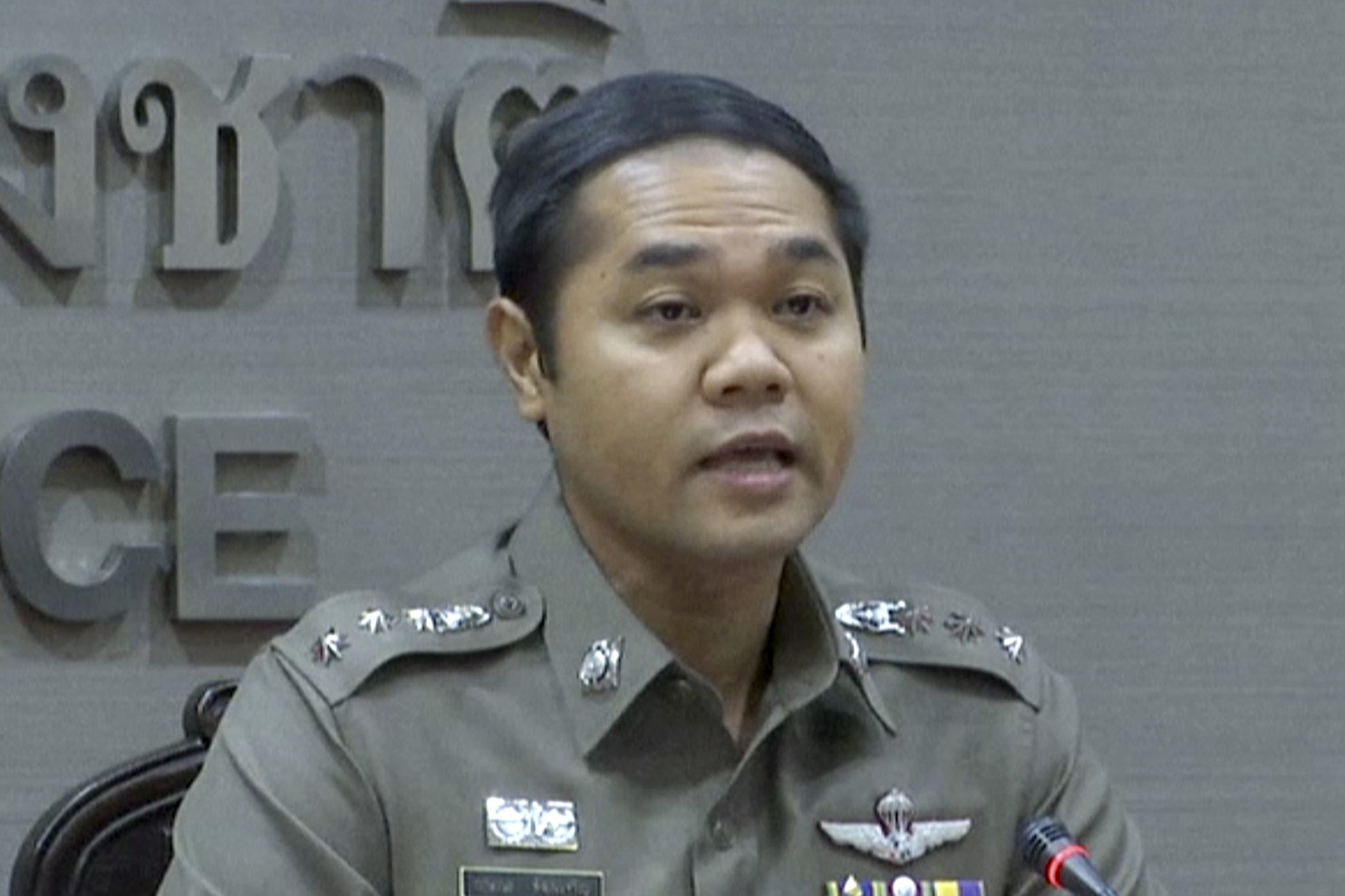 ThailandBombing-24b26
