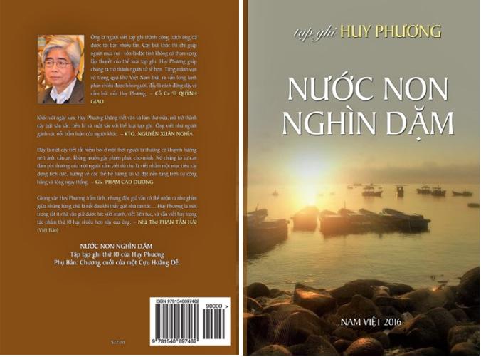 Bơ Vơ Phận Già - Vui Sống với Tuổi Già  Bia-sach-nuoc-non-nghin-dam