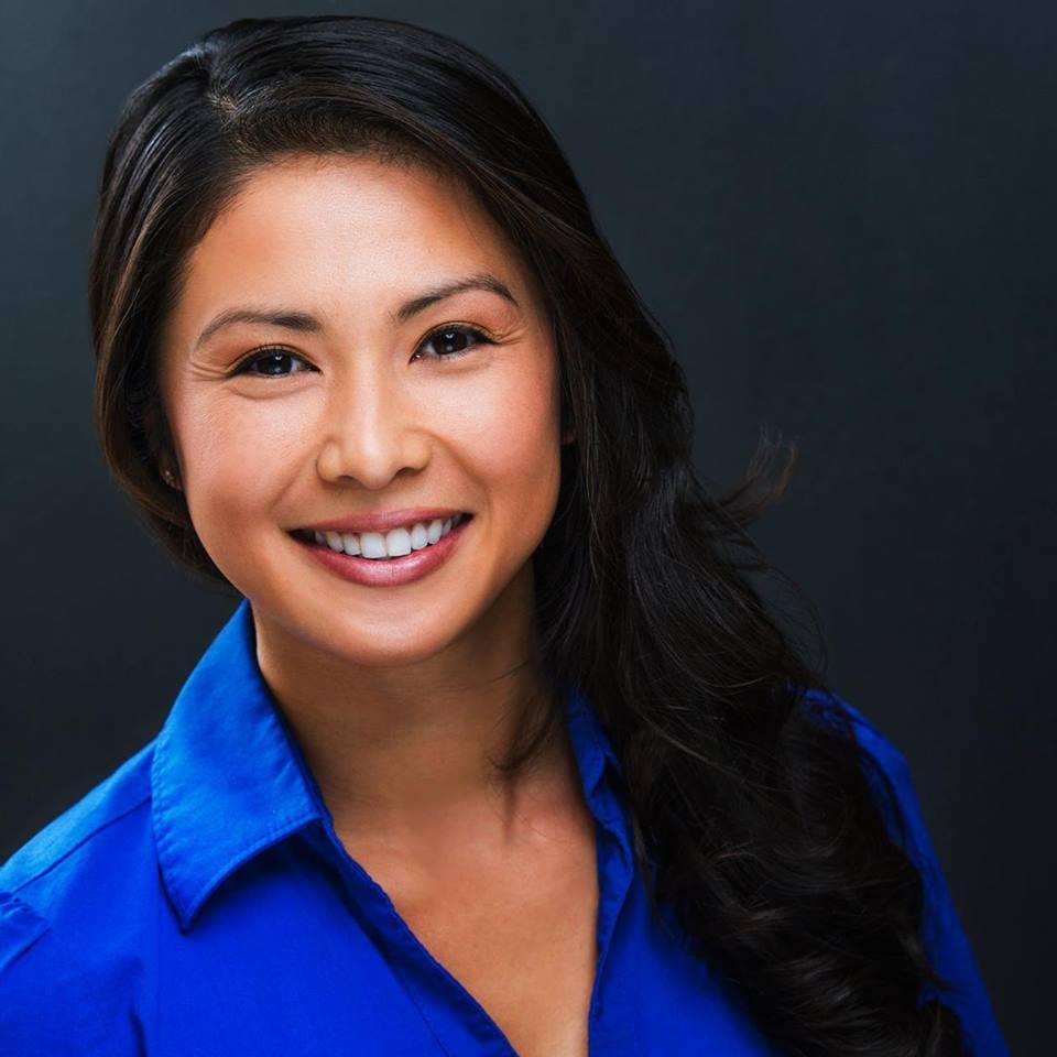 Tâm Sự Người Mẹ Gốc Việt Mất Con Trong Vụ Thảm Sát Las Vegas
