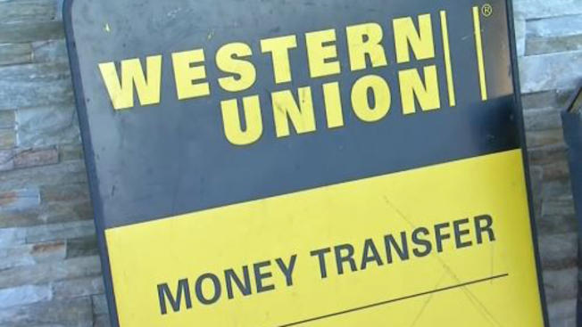 western union co Find 766 listings related to western union corporate office in englewood on ypcom see reviews, photos, directions, phone numbers and more for western union corporate office locations in englewood, co.