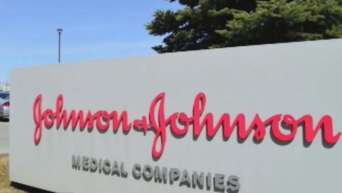 California, Bay Area cũng 'tạm dừng' tiêm vắc-xin J&J