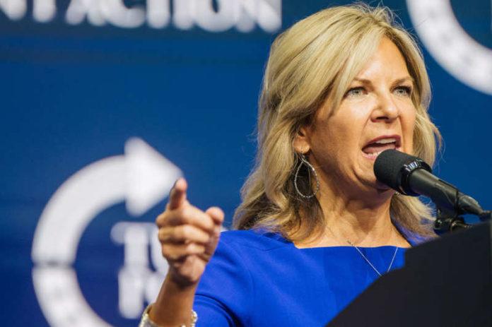 Chủ tịch Cộng hoà Arizona kêu gọi kiểm toán mới sau khi Biden được tái xác nhận thắng