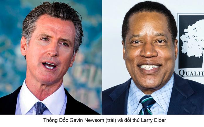 Nhà cái Betfair: tỉ lệ chiến thắng của Newsom cao